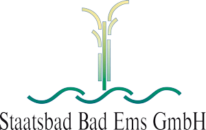 Logo Staatsbad Bad Ems