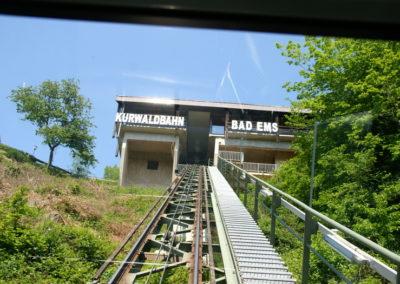Kurwaldbahn