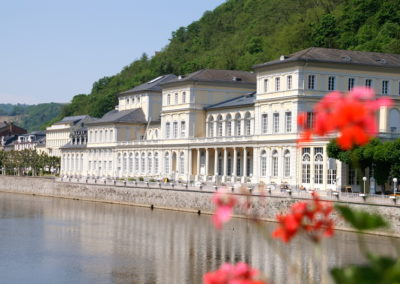 Staatsbad Bad Ems